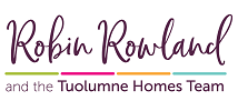 Robin Rowland - Berkshire Hathaway Home Services California Realty